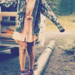 Sich selbst lieben lernen – wie geht das? 23 Tipps für ein besseres Selbstwertgefühl