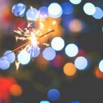 Vom Suchen und Finden der Balance: Ein Rück- und Ausblick zum Jahreswechsel