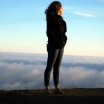 Miniserie Seelenheil: Dinge, die mir diese Woche gut tun
