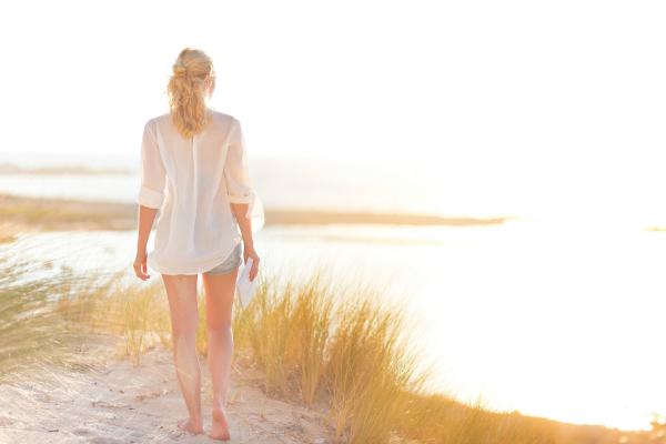Werde Deinen Ballast los! Weitere 23 Dinge, die Du jetzt loswerden kannst ohne nachzudenken