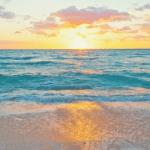 Rise and shine – 7 Ideen für Deinen Morgen!