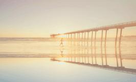 23 Dinge, mit denen Du Dich selbst belohnen kannst