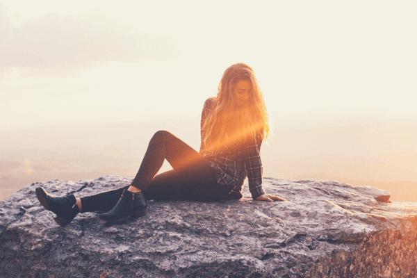 Die unerklärliche Macht der Gewohnheit