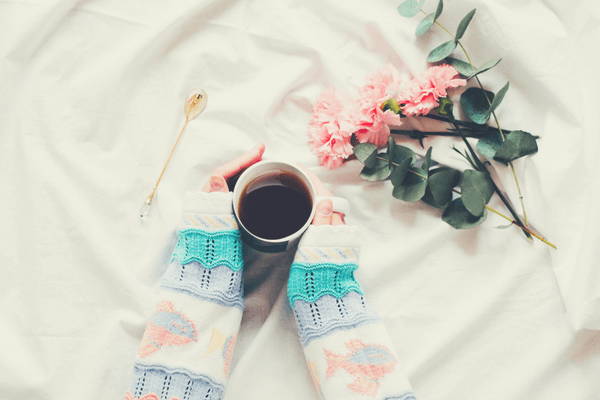 Bitte hör auf, nur für Dein Wochenende zu leben + 9 Tipps, wie Dir das gelingt