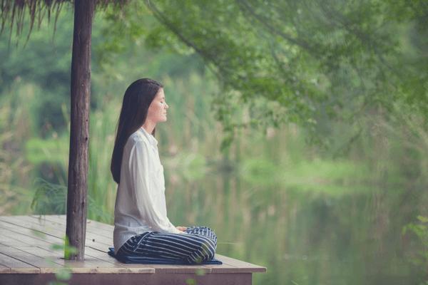Balance finden: Darum ist es so wichtig und so gelingt es Dir