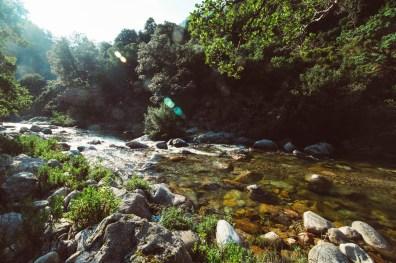 Gorges de la Spelunca_10x15-8959