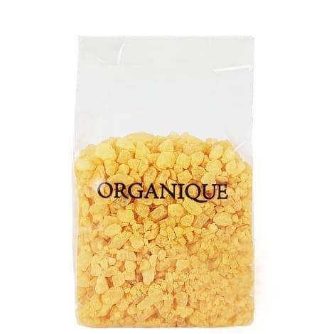 Organique – Be Happy – relaksująca sól do kąpieli