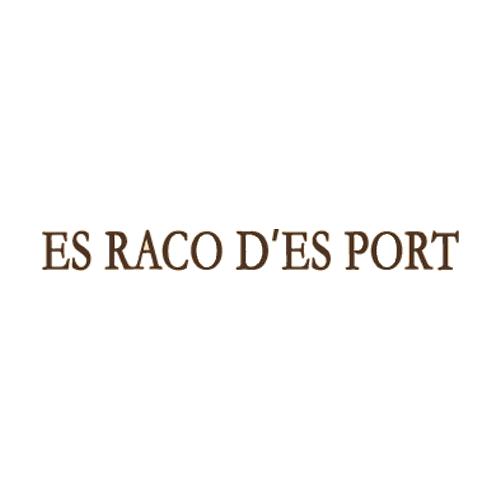 Es Raco D'Es Port