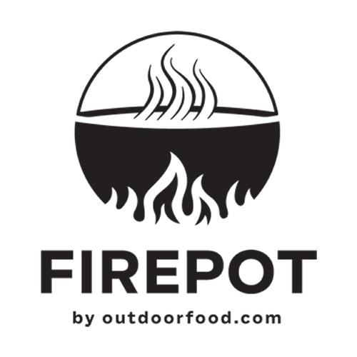 Outdoor Food