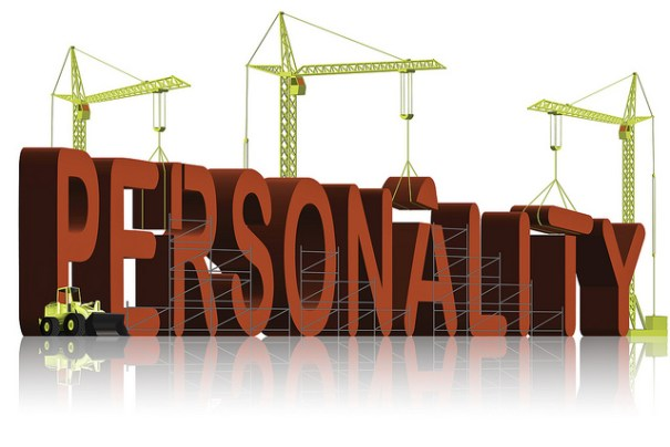 Persoonlijkheidstest bij een assessment