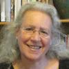 avatar for Denise Bergman