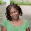 avatar for Shola Olowu-Asante