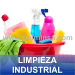 LIMPIEZA WWW.SOLMINSA.COM 2522202