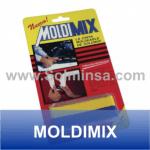 MOLDIMIX WWW.SOLMINSA.COM TELEFONO 2522207