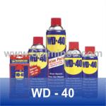 WD40 WWW.SOLMINSA.COM TELEFONO 2522207