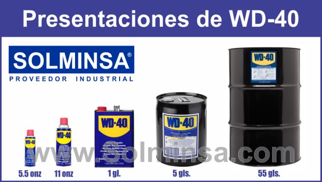 presentaciones-wd-40-5-5-onzas-11-onzas-1-galon-5-galones-55-galones-lima-peru-distribuidor-solminsa-importador-mayorista-www-solminsa-com-2522207