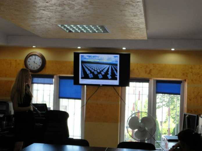 Spotkanie informacyjne (6)