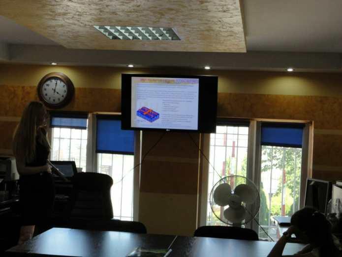 Spotkanie informacyjne (7)