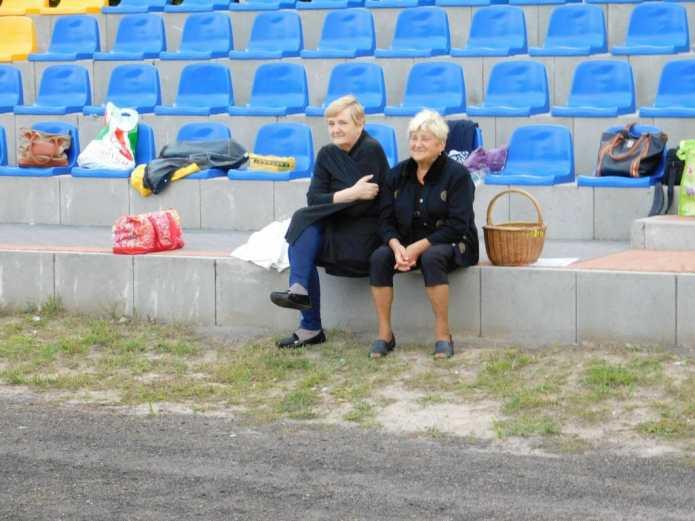 Fitnes Grzegorzew IV zajęcia 002