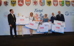 Więcej o: Nagroda Głosu Wielkopolskiego dla Naszej Lokalnej Grupy Działania