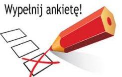 Więcej o: Ankiety monitorujące dla Beneficjentów i Grantobiorców