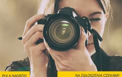 Więcej o: Konkurs Fotograficzny o Nagrodę Marszałka Województwa Wielkopolskiego