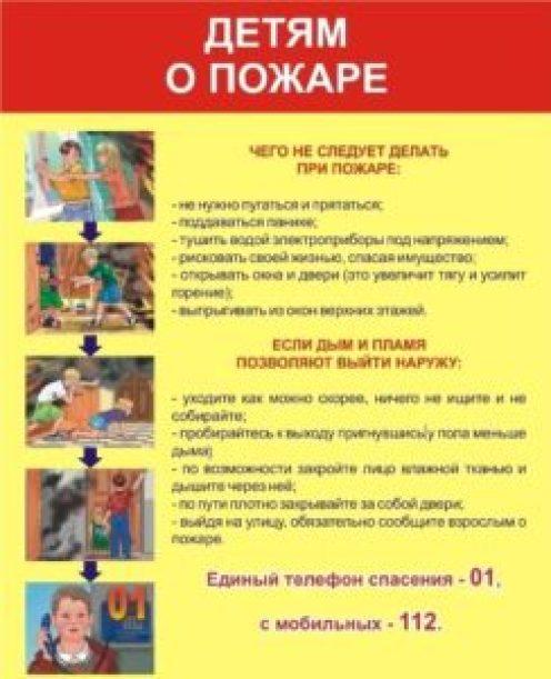detyam_o_pozare