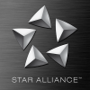 Star Alliance Survey