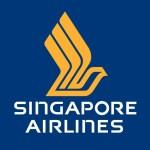 "Nov,2018 Aegean Airlines""Miles+Bonus"" 特典航空券【Business Class】Singapore Airlines シンガポール⇛大阪(関西)"