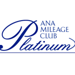 2018 ANA Mileage Run(SFC修行) Platinum達成 ②