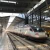 RENFE AVANT 08085 CORDOBA-MALAGA【Turista】MAY/2019