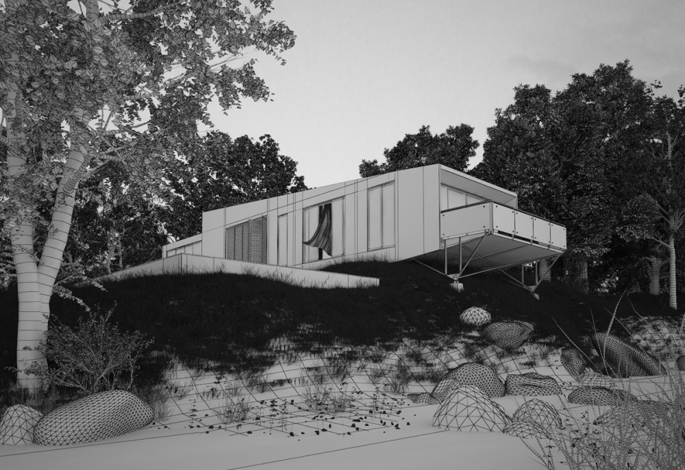 Siek Box House (2/6)