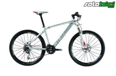 Orbea Alma S50 2011
