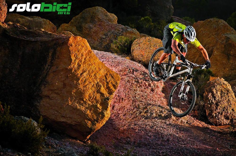 0007 2011-12-15 comparativo_WEB