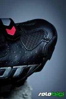Zapatillas de carbono Scott Team