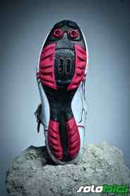 Zapatillas de carbono Northwave Razer SBS