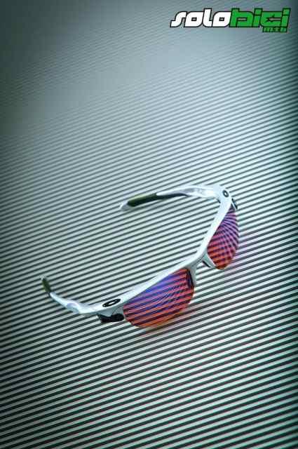 Gafas fotocromáticas Uvex Crow Pro