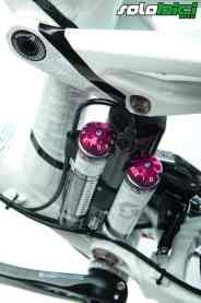 0002 2012-03-05 scott studi_WEB