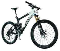 0001 02 Trail Fox 01 XTR_WEB