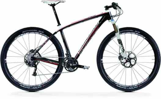 0005 BIG NINE CARBON 3000 D_WEB