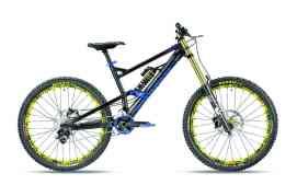 0005 Torque FRX 9 0 racezon_WEB