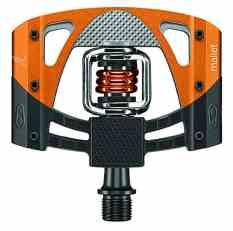 0013 mallet 2 - orange_WEB