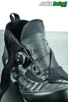 Zapatillas Specialized Defroster