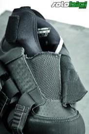 Zapatillas Shimano SH-MW80