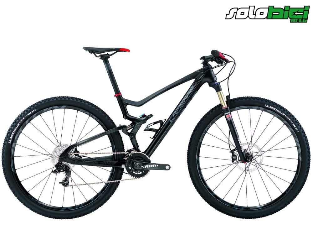 Lapierre XR 29