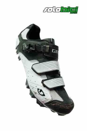 Zapatillas Giro Privateer