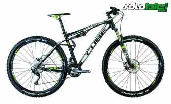 120/120 mm, modelo superventas, 13,4 kg, 2.199 euros