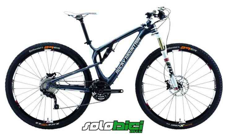 Element950 RSL