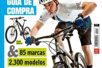Catálogo Solo Bici 2013