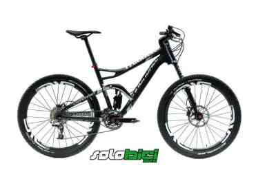 Cannondale Trigger Carbon Ultimate